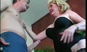 whore videos