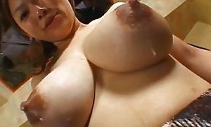 nipples fetish videos